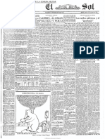 El Sol (Madrid. 1917). 12-6-1924.pdf
