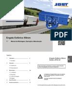 5172018-40026-pm_Manual Engate Esferico 90mm JOST_17052018