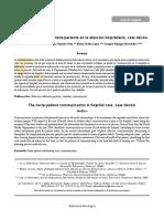 Enf Neurol.pdf