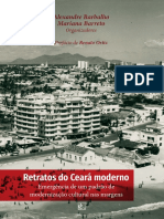 Ebook_Alexandre_Barbalho_PDF