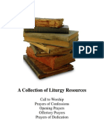 Worship Collection.pdf