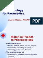 48652948-pharmacology-paramedics