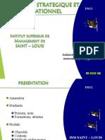 Marketing stratégique et opérationnel zz.ppt