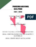 LA PRE PANDEMIA NACIONAL EN EL PERÚ IMPRIMIRRR.docx