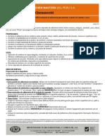 CHEMAWELD.pdf
