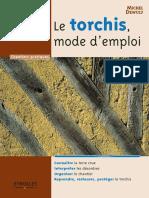 Le_torchis_mode_d'e