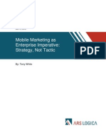 1-10077_Mobile_Marketing_FINAL_090110