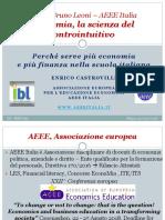 Enrico-Castrovilli-Economia-la-scienza-del-controintuitivo