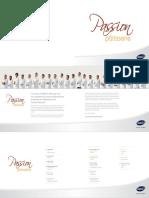 passionpatisseriefr.pdf