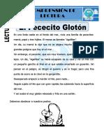 Ficha-de-El-Pececito-Glotón-para-Primaria (2).pdf