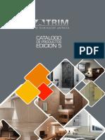 Catalogo_Perfiles_N_5_Atrim.pdf