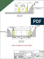 detail remblai en sable arable.pdf