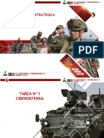 21. CIBERDEFENSA ESTRATEGICA TAREA .pdf