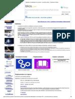 Signature et notification du marché - marchés publics - Acheteurs-Publics