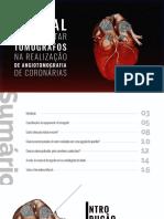 1509134801ebook-manual-para-adaptar-tomografos-em-angiotomografia-de-coronarias