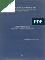 IMAGENS SERTANEJAS-O SERTANEJO SEGUNDO MANOEL DANTAS.pdf