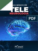 1569491551MORSCH_-_Guia_da_Teleneurologia
