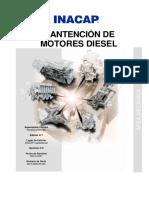 motor.diesel.pdf