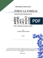 MATERIAL FAMILIA - PROFESOR