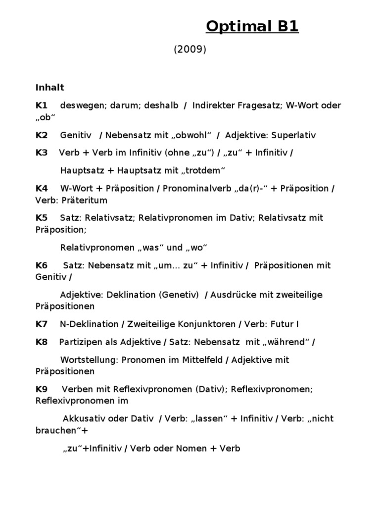 Doc_aleman_Goethe_institut