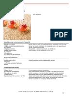 condifa-recette-patisserie-dome-vanille-du-sous-bois-pour-24-domes
