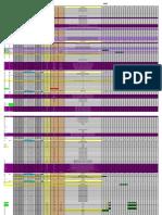 Mapa das Plataformas_Ia (10-03-14) - Detalhamento_III JULIANA