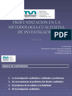 investigacion-cualitativa-métodos