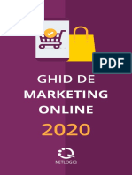 Netlogiq_Ghidul_marketingului_online_2020