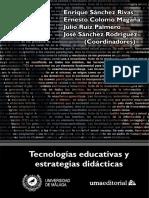 Tecnologias_Educativas_Estrategias_Didacticas.pdf