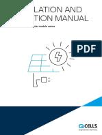 Q_CELLS_Installation_Manual_Q.PEAK_DUO_L-G8.X_modules_series_2019-08_Rev...