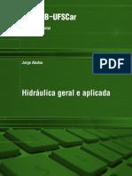 Hidraulica geral