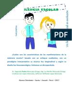 violencia escolar en ipiales.pdf