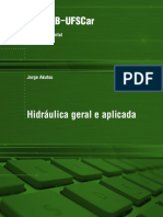Hidraulica geral.pdf