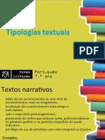 Tipologias_textuais