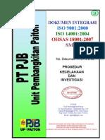 pa_pr_8_08_kecelakaan & investigasi