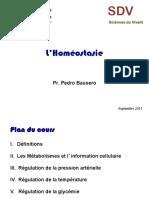 Homeostasie.pdf