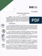 RJ2019_058.pdf