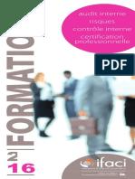 Catalogue_Fo-2016.pdf