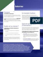 DAI-Fiche_NouveauxEntrants2017