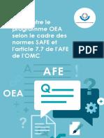 faq_liens_programme_oea_article_77_afe.pdf
