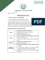 RESUMO DE AULA DO CHAT.pdf