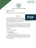 Resumo do debate do Fórum em responsabilidade da sob-turma 01..pdf