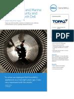 Topaz Energy.pdf