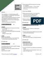 tp05sortie_port_serie_rs232