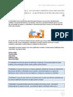 TE EM GESTÃO DE PESSOAS unidade02.pdf
