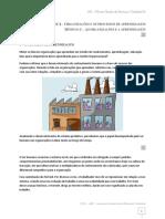 TE EM GESTÃO DE PESSOAS unidade04.pdf