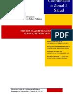 MMODELO_MICRO_PLANIFICACION_DPT_2020