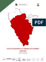 03 PDU HUARMEY_T2_propuesta.pdf