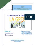 5397015990a8f.pdf