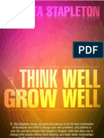 Free-Ebook-Think-Well-Grow-Well